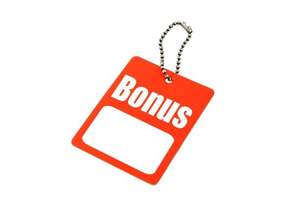 Bet365 Bonusbedingungen