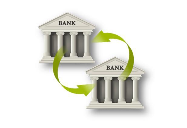 Neukundenbonus Bank