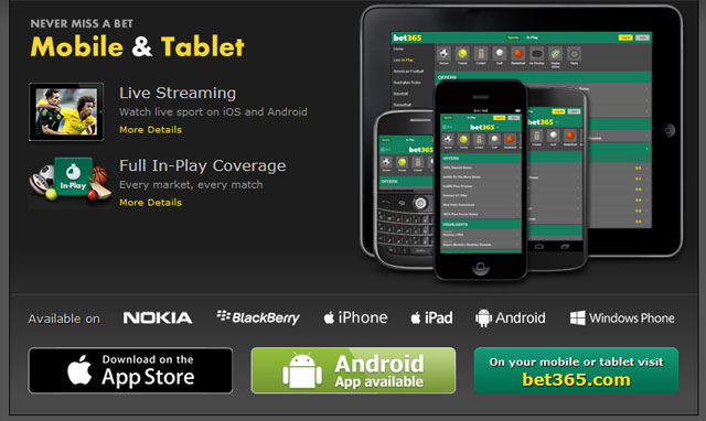 bet365-mobile-app-android-iphone
