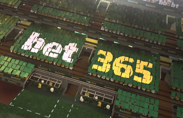 bet365-stadium